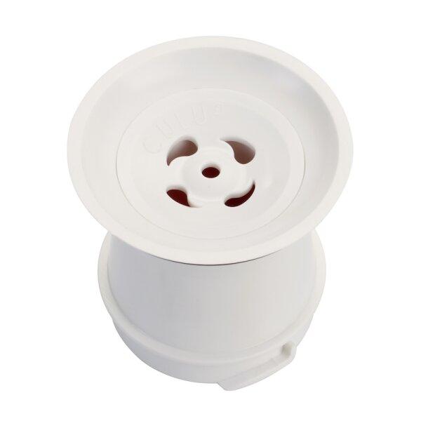 Geruchsverschluss für Urinal CULUone