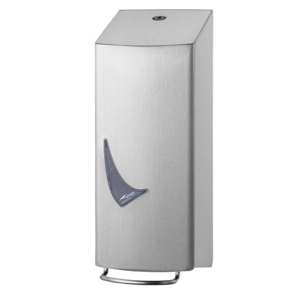 Wings - Schaumseifenspender 900ml Edelstahl - Artikel 4258