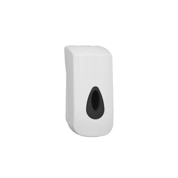 PlastiQline Sprühspender 400ml Kunststoff weiß - Artikel 5508