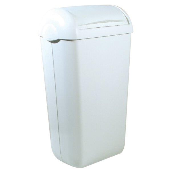 PlastiQline Hygienebehälter Kunststoff
