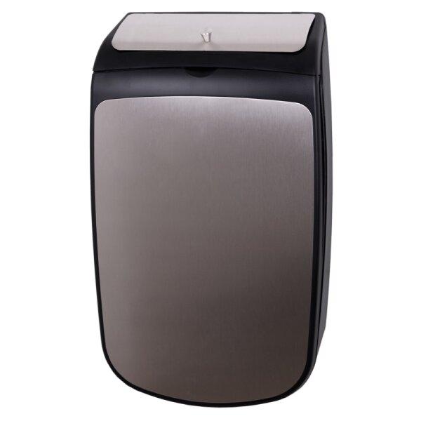 PlastiQline Exclusive Hygienebehälter 25 Liter - Artikel 5742