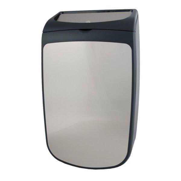 PlastiQline Exclusive Abfallbehälter 25 Liter - Artikel 5743