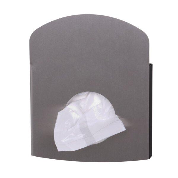 PlastiQline Exclusive Hygienebeutelhalter - Artikel 5745