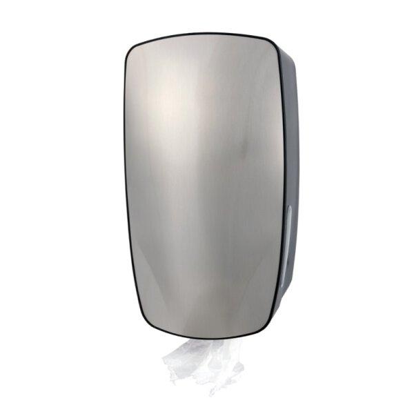 PlastiQline Exclusive Center-Pullspender mini - Artikel 5750