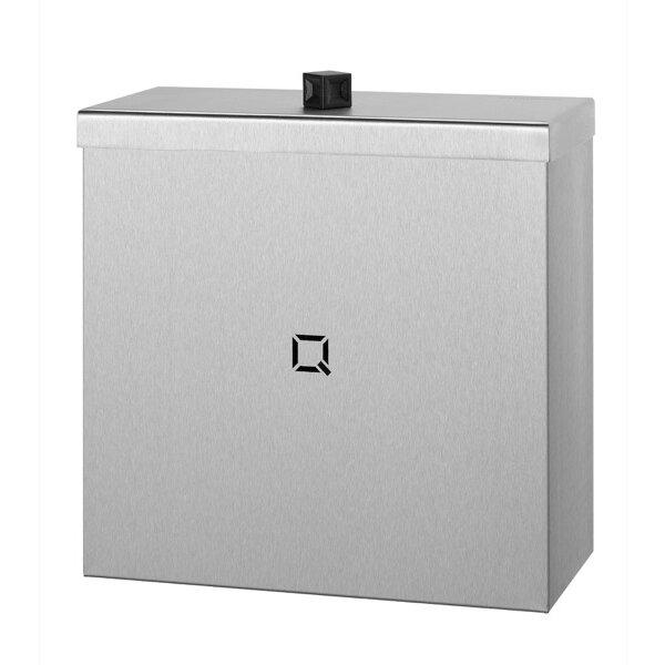 Qbic-line Abfallbehälter 9 Liter - Artikel 6850
