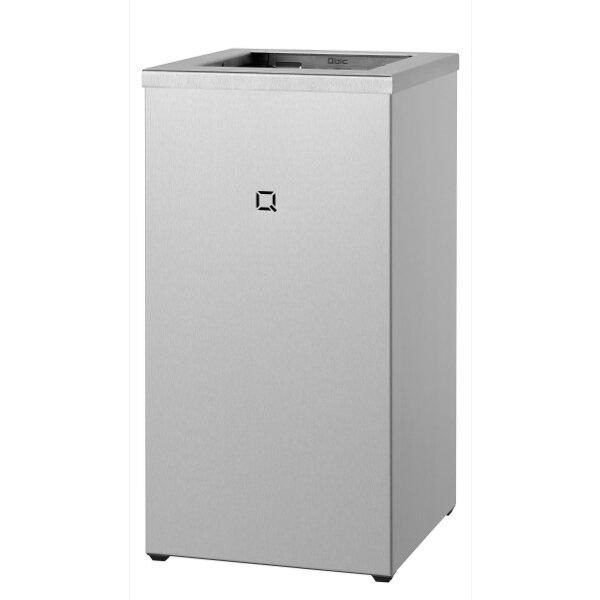 Qbic-line Abfallbehälter offen 30 Liter - Artikel 6880