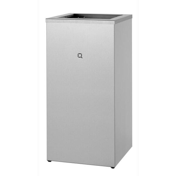 Qbic-line Abfallbehälter offen 85 Liter - Artikel 6910