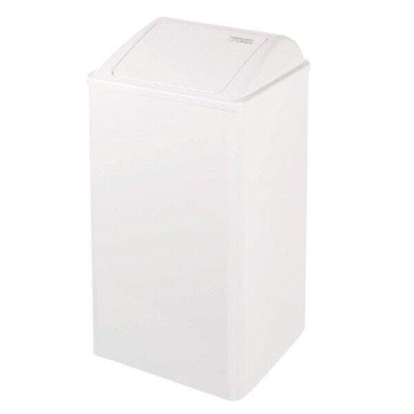 Mediclinics Abfallbehälter 65L - Artikel 11060