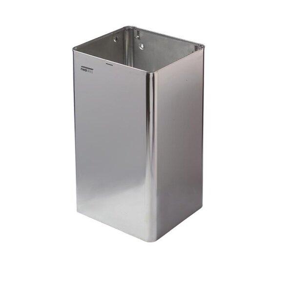 Mediclinics Abfallbehälter offen 65 Liter - Artikel 11064