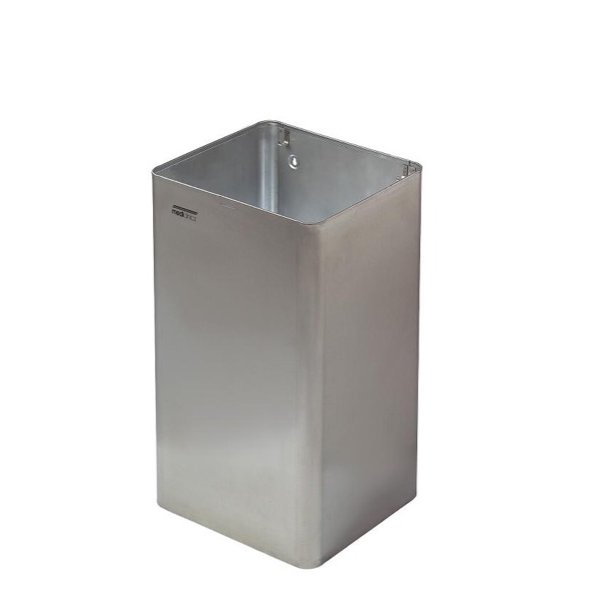 Mediclinics Abfallbehälter offen 65 Liter - Artikel 11065