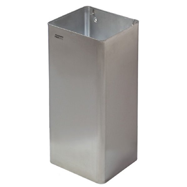 Mediclinics Abfallbehälter offen 80 Liter - Artikel 11075