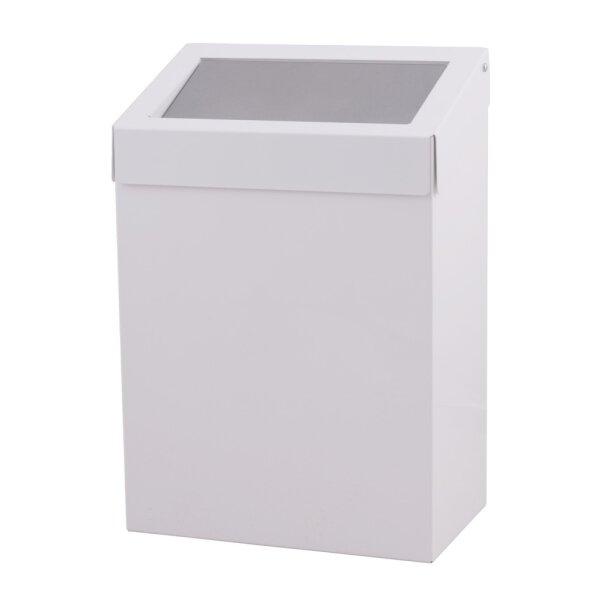 Dutch Bins Abfallbehälter 20 Liter- Artikel 13072