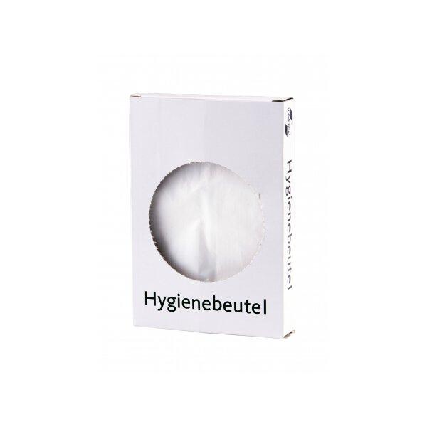 Polybeutel, HYGBK - Artikel 21245800