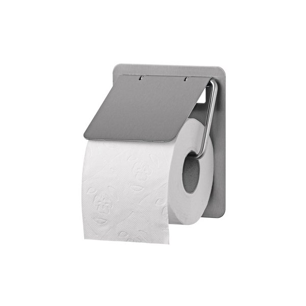 SanTRAL Toilettenrollenspender 1-Rolle