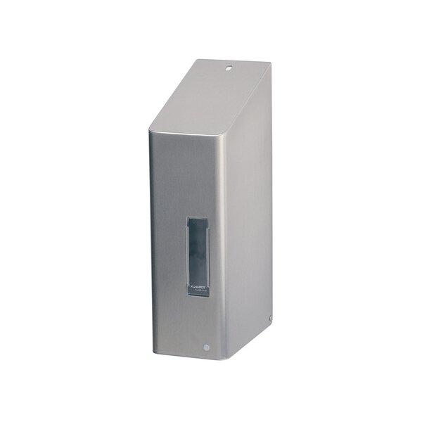 SanTRAL Schaumseifenspender automatisch 1200 ml
