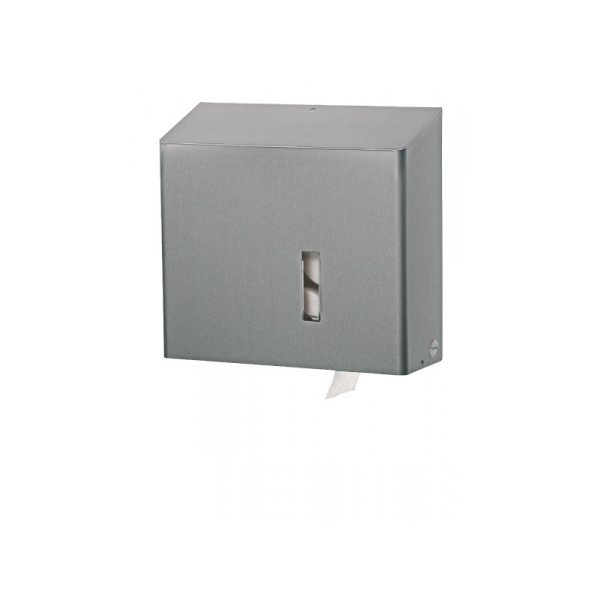 SanTRAL 4Rollenspender (Standard)