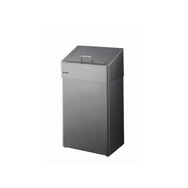 SanTRAL Hygiene-Abfallbehälter 18 Liter