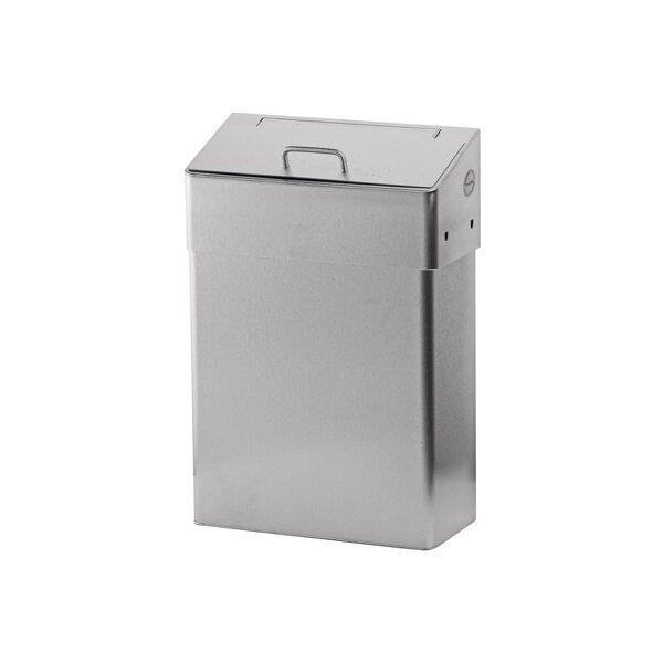 SanTRAL Hygiene-Abfallbehälter 10 Liter