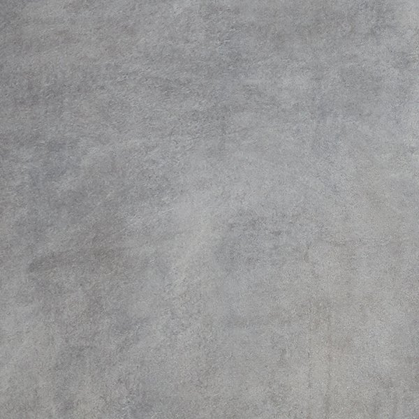 DUMAWALL XL deckenhohe Wandpaneele 90 x 260 cm Orlando
