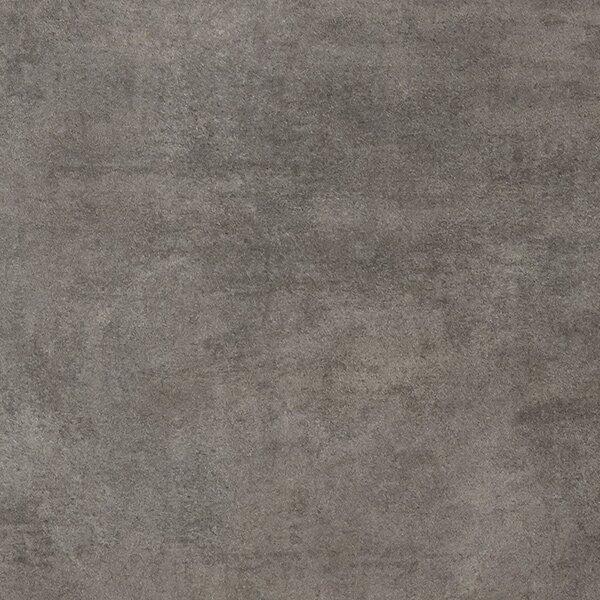 DUMAWALL XL deckenhohe Wandpaneele 90 x 260 cm Denver