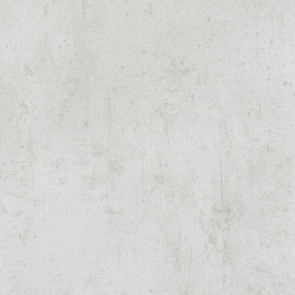 DUMAWALL XL deckenhohe Wandpaneele 90 x 260 cm Light cement