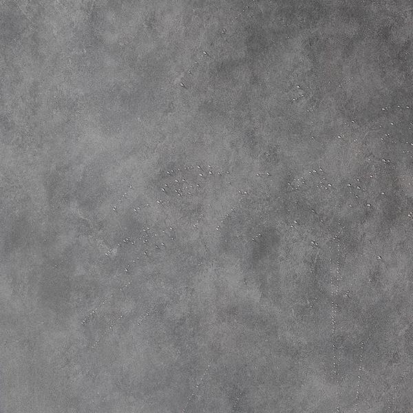 DUMAWALL XL deckenhohe Wandpaneele 90 x 260 cm Mystique