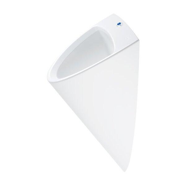 Urinal CULUone, weiß