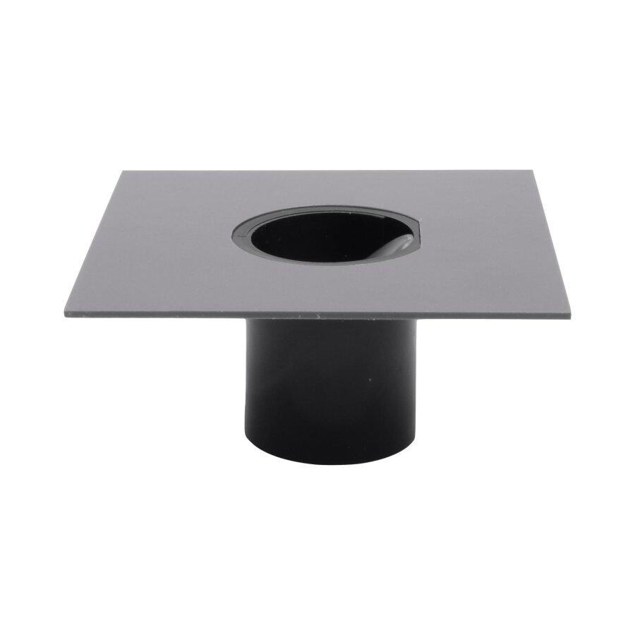 geruchsverschluss im bodenablauf ohne umbau nachr sten 29. Black Bedroom Furniture Sets. Home Design Ideas