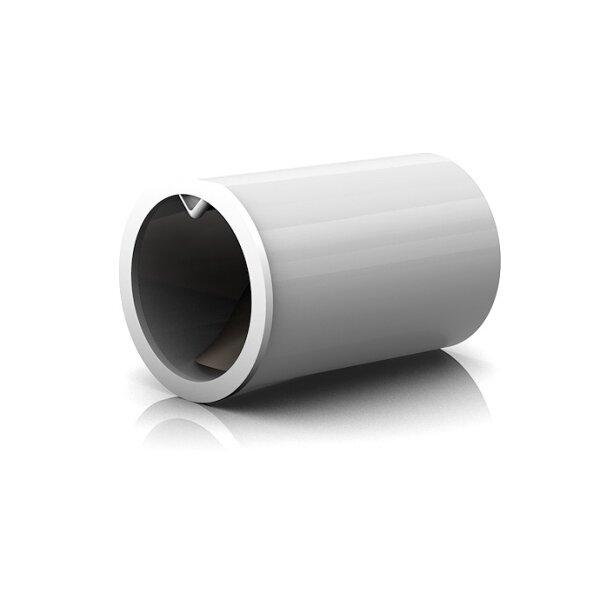 Ersatz Geruchsverschluss für Mini- Siphon