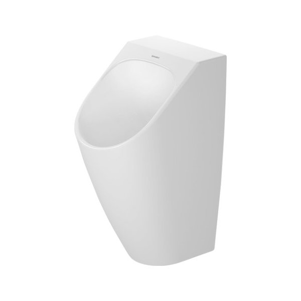 Duravit Me by Starck Urinal