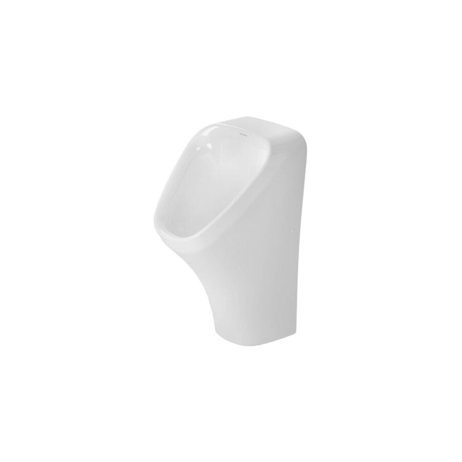 durastyle dry urinal. Black Bedroom Furniture Sets. Home Design Ideas