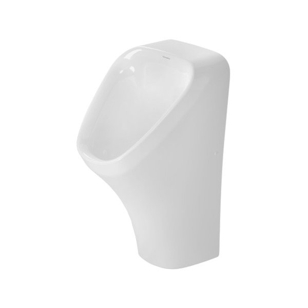 Durastyle Dry Urinal