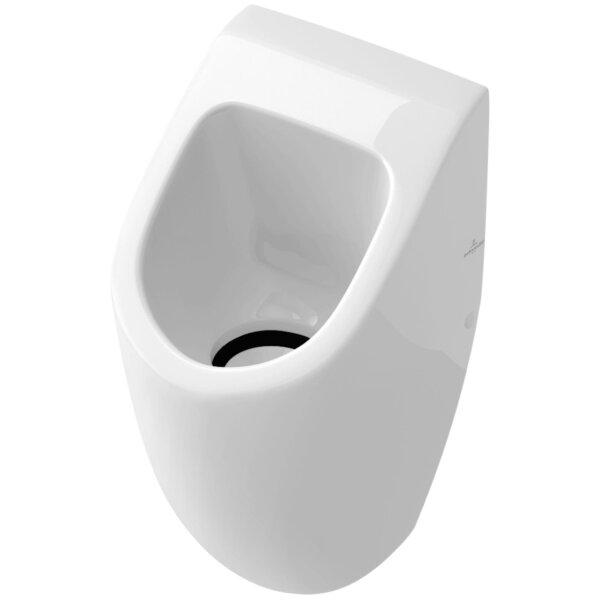 Villeroy&Boch Subway AquaZero Urinal
