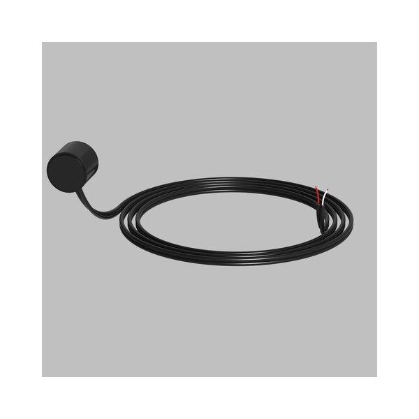 Sensor für TEMPOMATIC mit Kabel L. 0,7 m