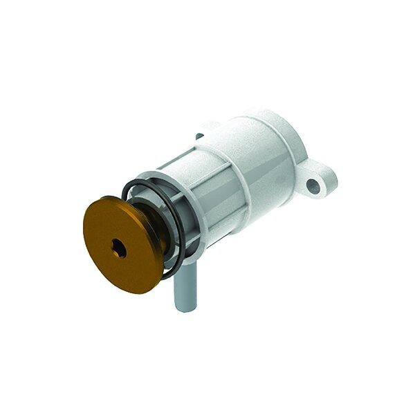 Ersatzpumpe für Flüssigseifenspender 510580
