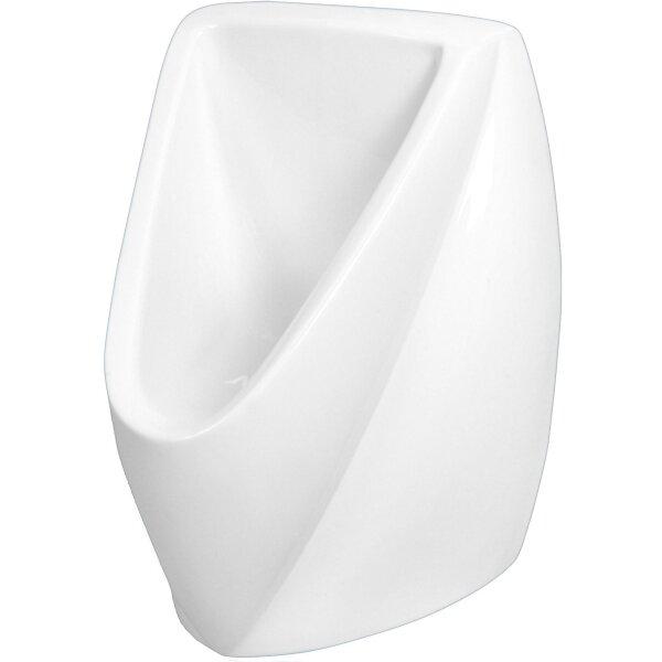 CULU Keramik Pissuar