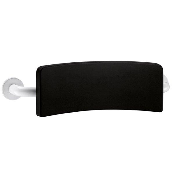 Rückenlehne Komfort aus Nylon für WC