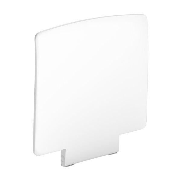 Rückenlehne Be-Line® für Duschsitz