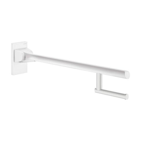 WC-Papierhalter für Griff Be-Line weiß