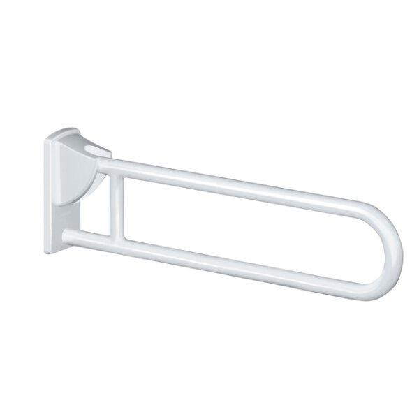 SK-Griff D32 L850mm Nylon weiß