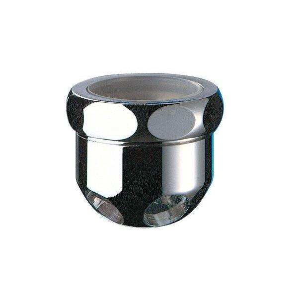 Sprühdüse für Hock-WC, für Anschluss Spülrohr D32 mm