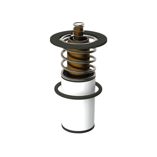 Service-Kit für Seifenspender Typ 729150/729012