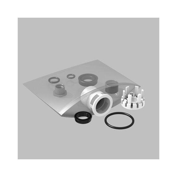 Service-Kit für Selbstschlussventil WT/DU TEMPOSTOP 15 Sekunden