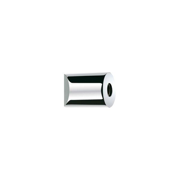 Anschluss-Keil für Eck-Urinal L 35 mm I.S. J.DELAFON, LAUFEN, PORCHER