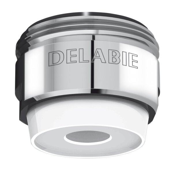 Düse BIOSAFE mit Ring M24x1 AG für 2620-Reihe
