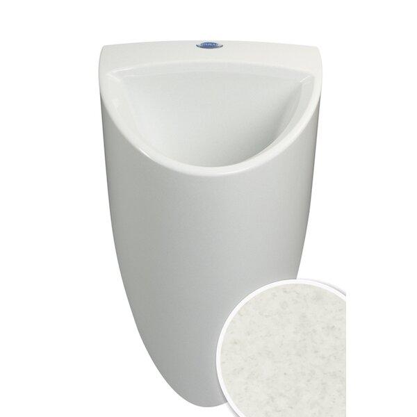 Urinal CULUone, Steinoptik