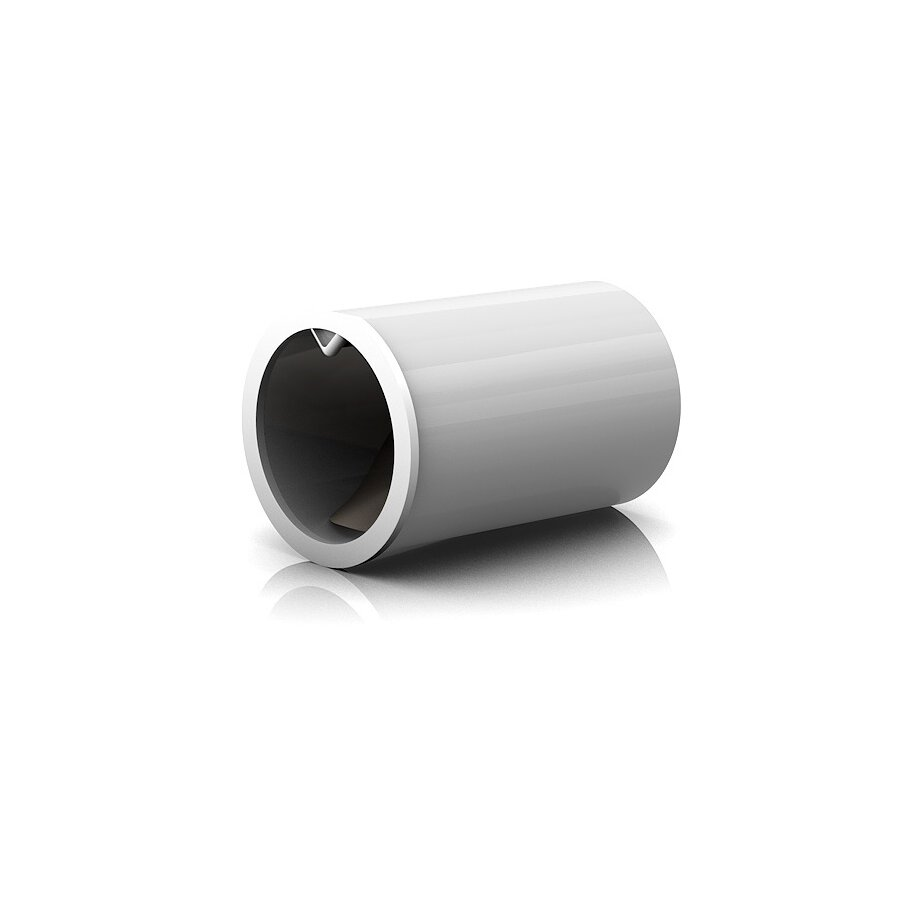 siphon f r barrierefreie waschtische und einbauwaschbecken. Black Bedroom Furniture Sets. Home Design Ideas