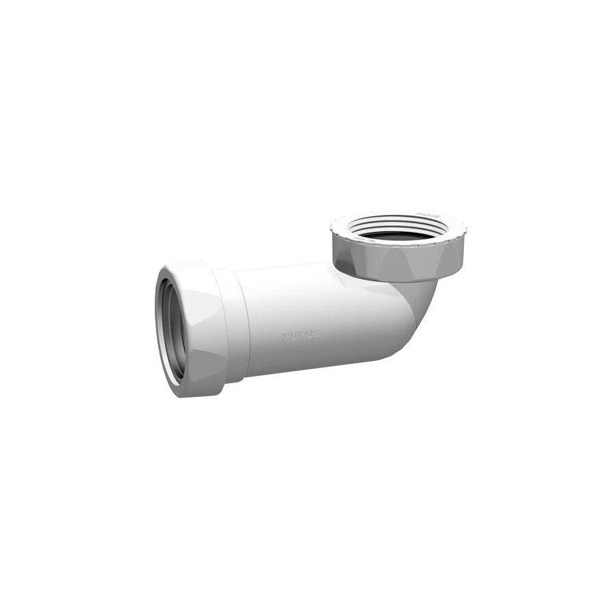 Geruchsverschluss Waschbecken Platzspar Siphon Raumspar Siphon Möbel Siphon