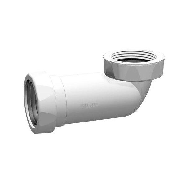 Waschtisch Raumspar Möbel Siphon