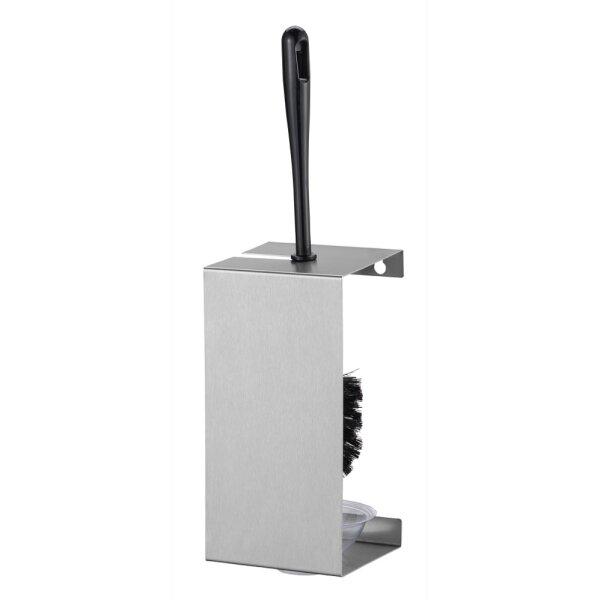 Basic Line Toilettenbürstenhalter